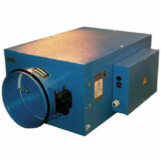 SWR(ec)-300