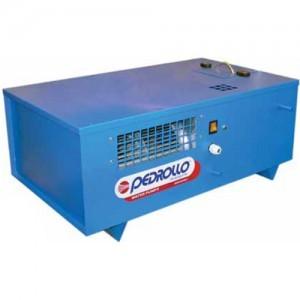 Охладители для промышленных установок